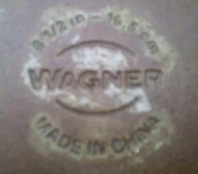 wagner-china.jpg