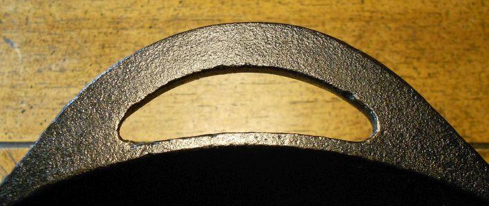 BSR-3060-1980s-handle