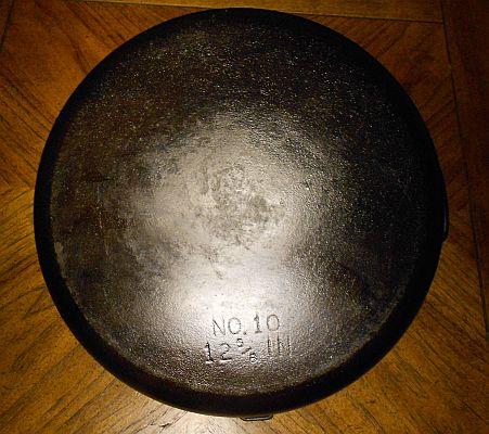 BSR-Century-10-04