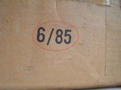 BSR-box-02