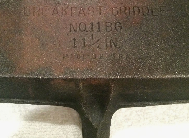 BSR-breakfast-griddle-logo.jpg