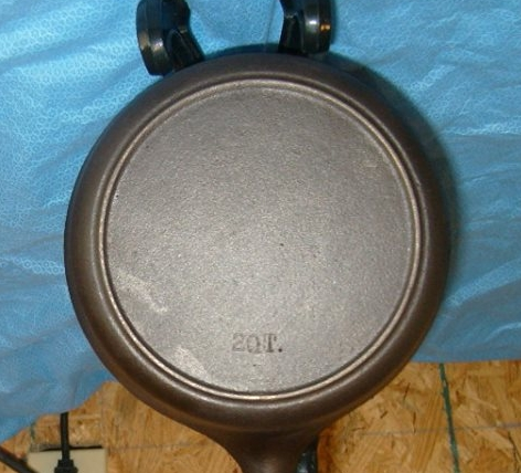 BSR-saucepan-bottom.jpg