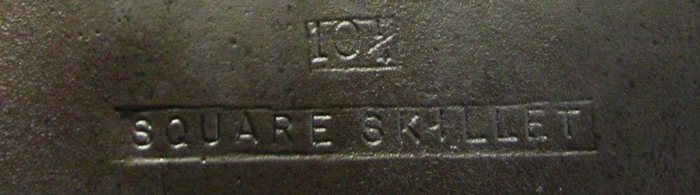 BSR-square-skillet-logo.jpg