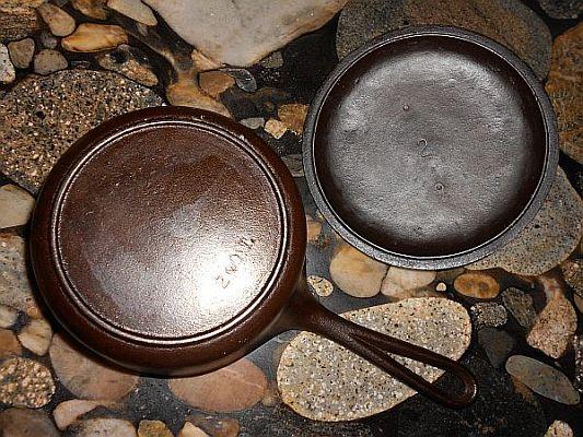 BSR Saucepan bottom.jpg