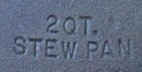 Century Font 2
