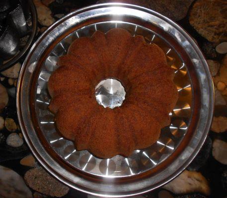 Krispy Kreme Cake 01