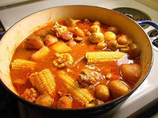 Lowcountry Chicken Stew 01.jpg
