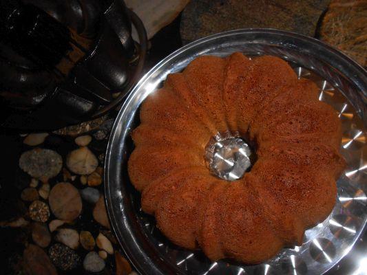 Moonshine Cake 05