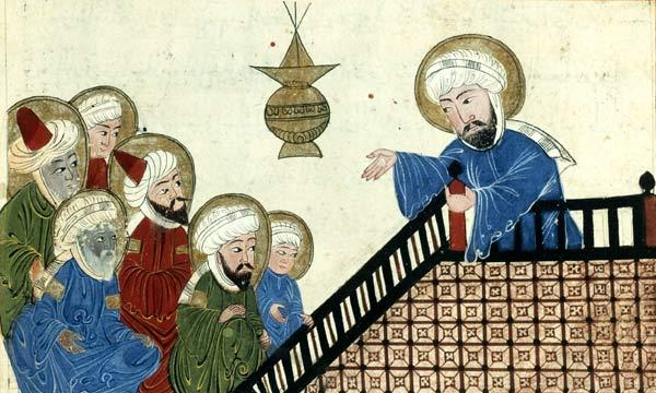 Muhammad01.jpg
