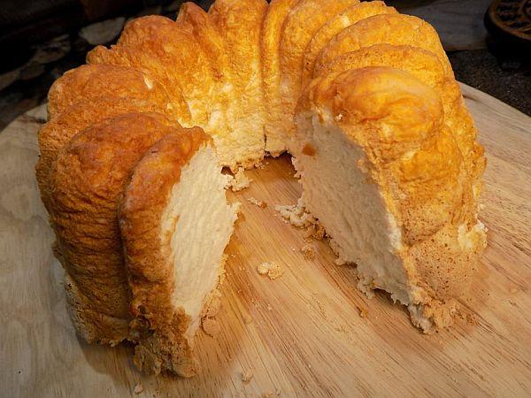 angel food cake.jpg