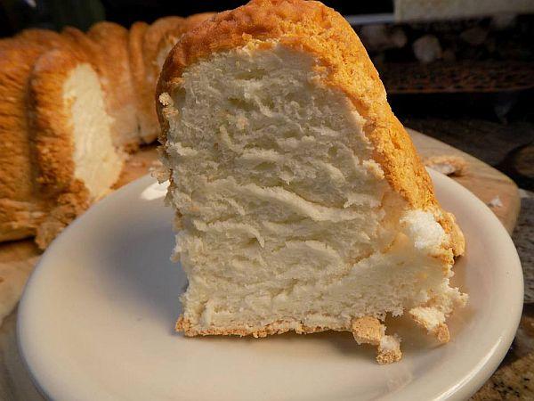 angel food cake slice.jpg
