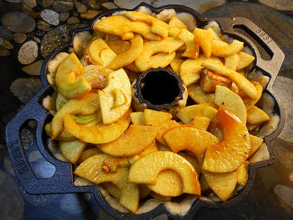 apples in bundt pan.jpg