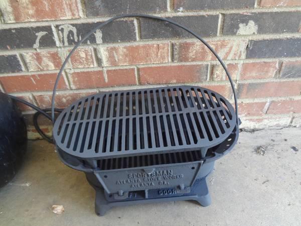 asw-grill.jpg