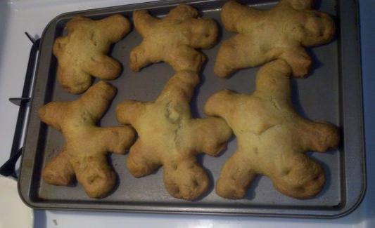 breadmen.jpg