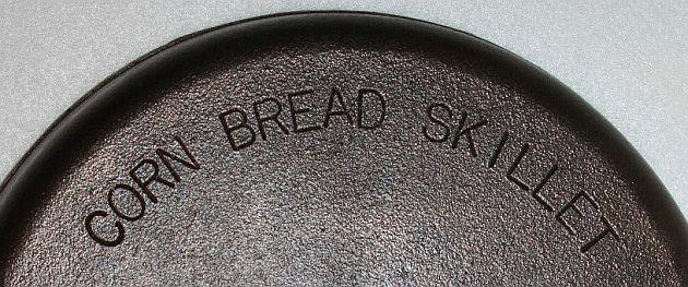 bsr-cornbread-logo.jpg