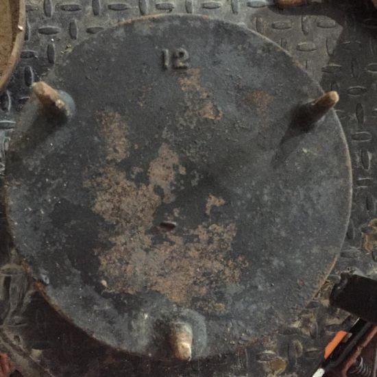 bsr-rm-deep-oven-bottom.jpg