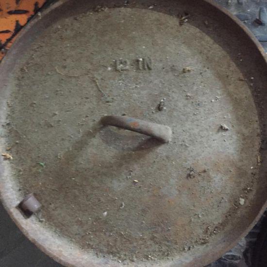 bsr-rm-deep-oven-top.jpg