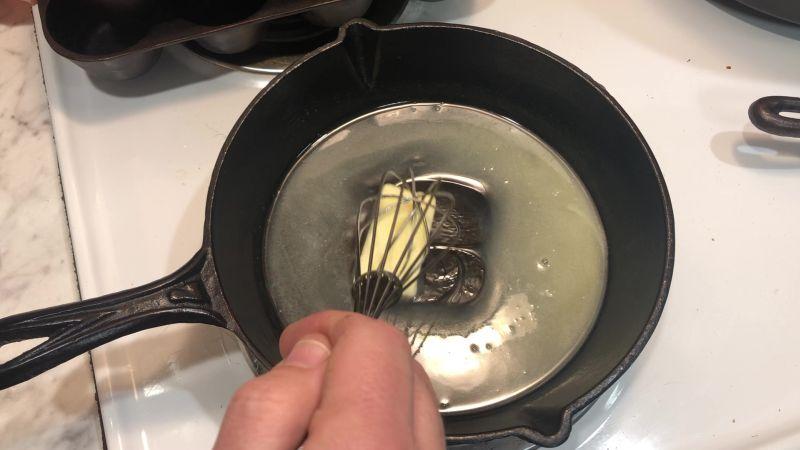 buttercreamsauce01.jpg