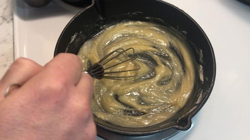 buttercreamsauce02.jpg