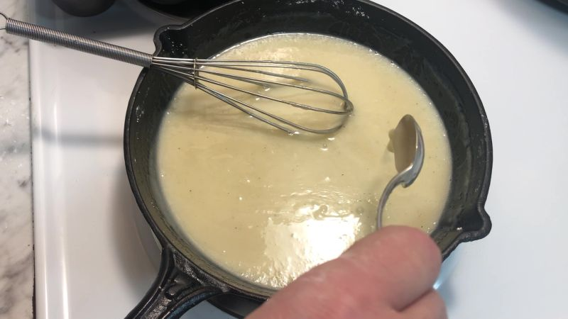buttercreamsauce03.jpg
