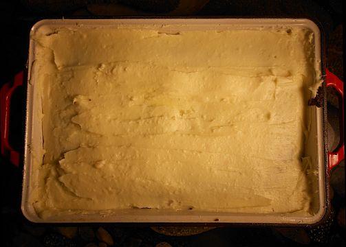 frostedcarrotcake.jpg
