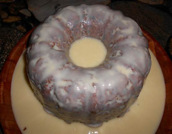glazed figgy pudding.jpg