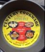 BSR Century Label