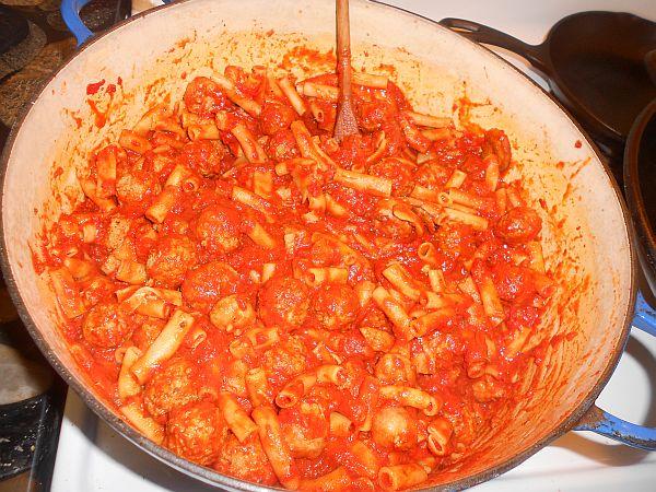 pasta-and-sauce.jpg