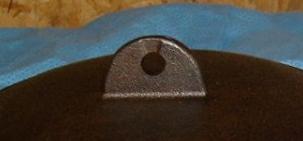 saucepan-tab-lid.jpg