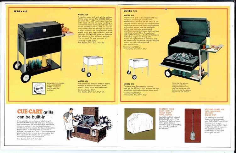 http://www.modemac.com/graphics/72264501_specimen_1_image_7.jpg